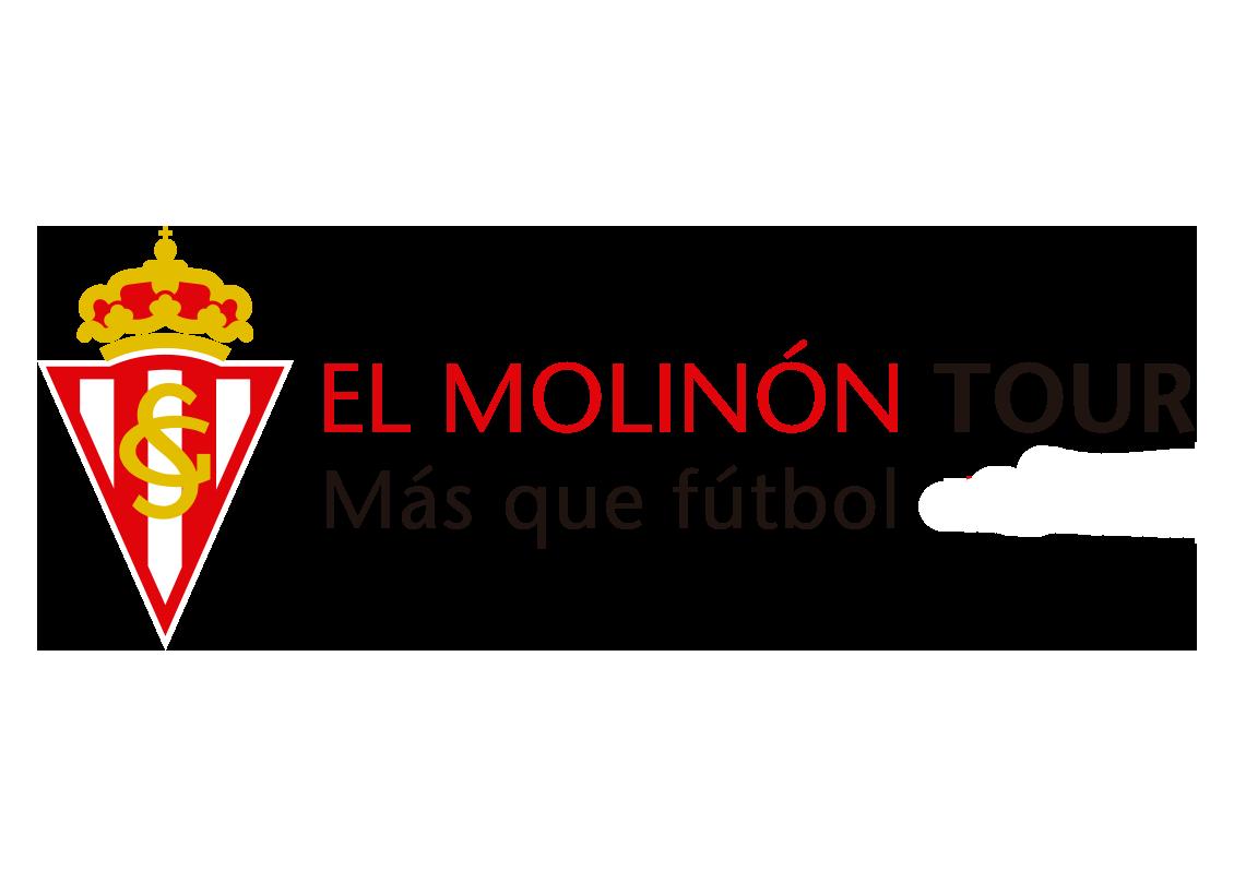EL MOLINON TOUR