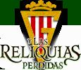 ESCAPE ROOM – El Real Sporting de Gijón y Las Reliquias Perdidas Logo